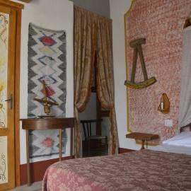 Dionisio Room